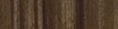 G1814
