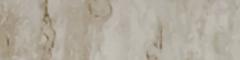 G1833