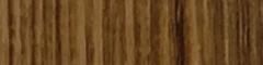 G1840