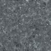 GR061-S